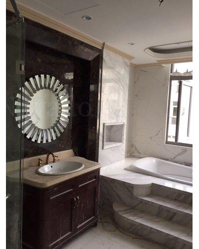 Gương cao cấp phòng tắm mestasy 86cm