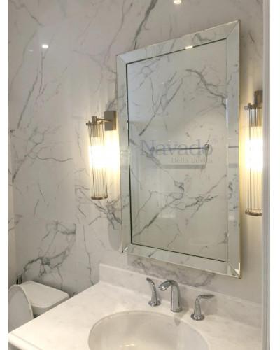 Gương treo tường phòng tắm Blanco-01