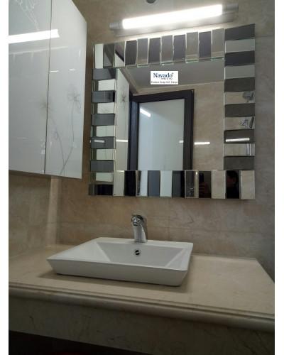 Gương phòng tắm cao cấp the Light