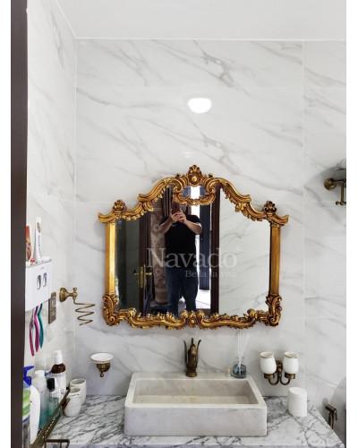 Gương Morpheus size 850x1100