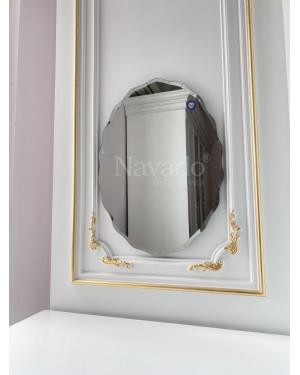 Gương NAV542B size 700x500