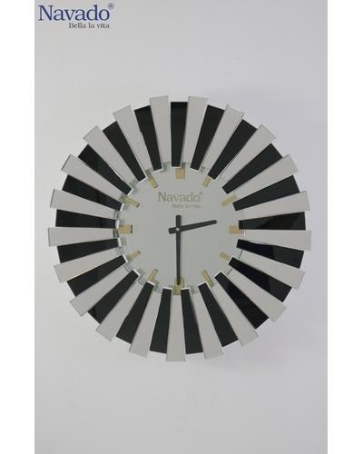 Đồng hồ Mysterry
