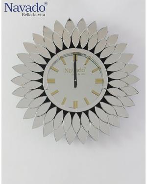 Đồng hồ Kadupul