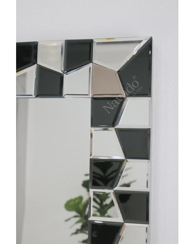 Gương trang điểm Serai 700-900mm