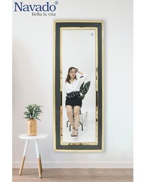 Gương toàn thân The Lux