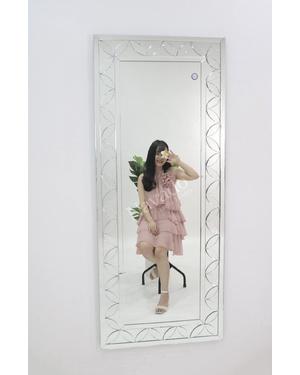 Gương soi toàn thân Melo 700-1700mm