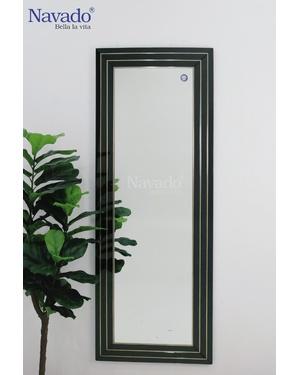 Gương toàn thân cao cấp Platinum Mirror